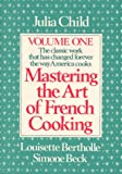 001: Mastering the Art of French Cooking