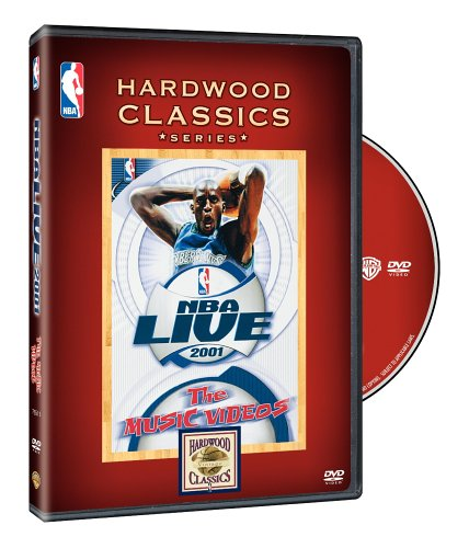 nba-hardwood-classics-nba-live-2001-the-music-videos
