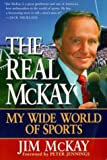 The Real McKay: My Wide World of Sports