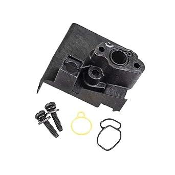 MTD Genuine Part 753-06185 Genuine Parts O-Ring OEM part for Troy-Bilt Cub-Ca...