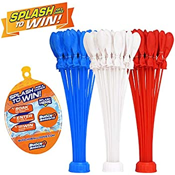 452+ Balloons - Best Value Bunch O Balloons Instant Water Balloons