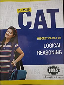 Amazon in: Buy IMS CAT Material 1 and 2 (Set of 13 books