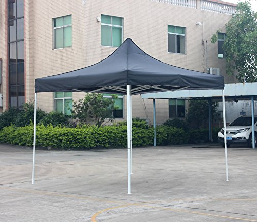 American-Phoenix-10x10-10x15-10x20-More-color-and-size-option-White-Frame-Portable-Event-Canopy-Tent-Canopy-Tent-Party-Tent-Gazebo-Canopy-Commercial-Fair-Shelter-Car-Shelter-Wedding-Party-Easy-Pop-Up