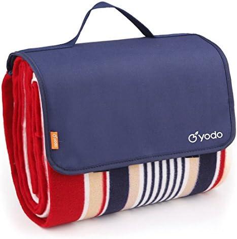 yodo Outdoor Waterproof Blanket Padding product image