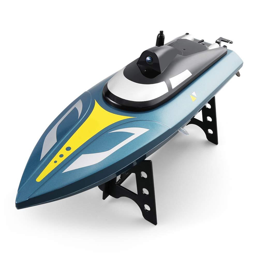 LYXF S4 RC Stiefel Hoher Geschwindigkeit, 25 Km/H, SchnellStiefel Racing Racing Racing RC ModellStiefel, Halterung AR 2,4 G, 720 P Toys bf0d1f