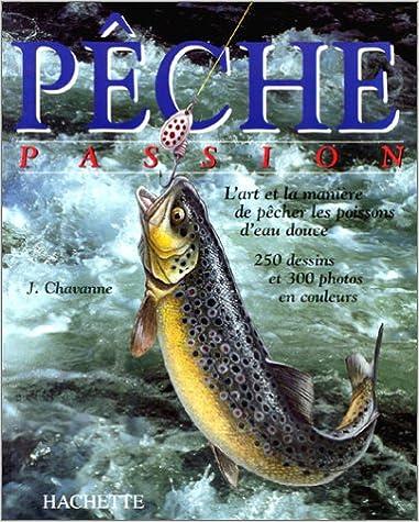 En ligne téléchargement gratuit Pêche passion pdf ebook