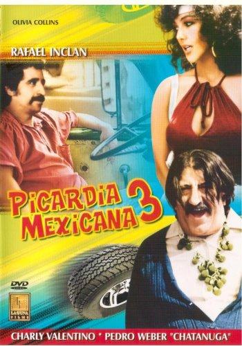 picardia-mexicana-3