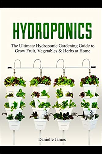 Greenhouses Popular Ebooks Downloads