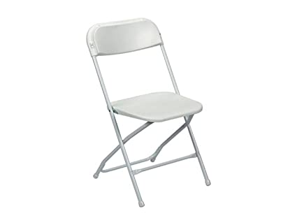 taille : 78cm Chaise pliante à usage professionnel Mobilier ...