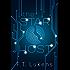 The Star Host (Broken Moon Book 1)