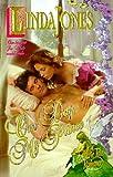 download ebook one day, my prince (faerie tale romance) pdf epub
