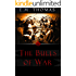 The Bulls of War: An Epic Fantasy Adventure (Chronicles of the Andervold Thrones Book I)
