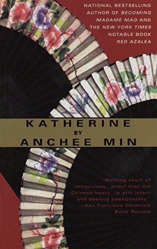 Orchid Empress - Katherine