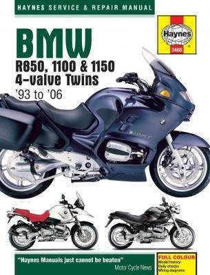 amazon com haynes bmw r850 1100 1150 manual m3466 automotive rh amazon com BMW X5 BMW X5