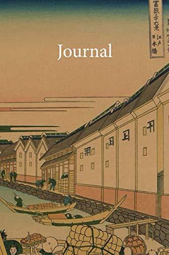 Edo Notebooks - 7