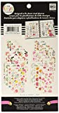 Me & My Big Ideas MAMPPSV-73.3048 Sticker Value