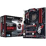 Gigabyte LGA1151 Intel Z170 ATX DDR4 NA Motherboard
