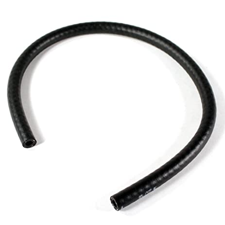Poulan 532137040 Lawn Tractor Fuel Line