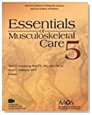 Essentials of Musculoskeletal Care, 5th Edition