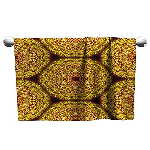 Valentines red Orange Mosaic Abstract Seamless Colorful Wallpaper Texture b1,Bath mat Towel for Bathroom