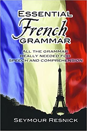 1000 French Verbs in Context A SelfStudy Guide for French Language Learners 1000 Verb Lists in Context Book 2