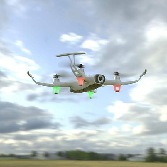 TianranRT☆ Syma W1 GPS 5G WiFi FPV Quadcopter con cámara 1080P RC ...