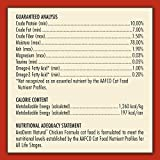 AvoDerm Natural Chicken Formula - Wet Canned Cat
