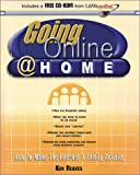 Going Online at Home, Ken Reaves, 080542136X