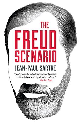 The Freud Scenario