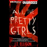 All the Pretty Girls: Taylor Jackson Series #1