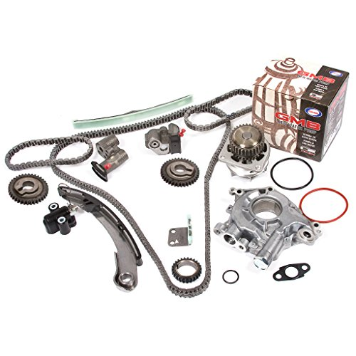 evergreen-tk3034wop-timing-chain-kit-oil-pump-and-gmb-water-pump-fits-04-09-nissan-altima-maxima-que