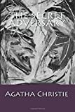 The Secret Adversary, Agatha Christie, 1500195545