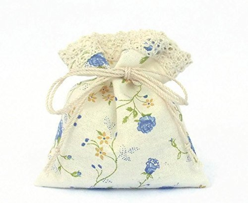 the-blue-roses-set-of-3-gift-bags-for-all-celebrations-wedding-table-decoration-tie-strings-pouch-li