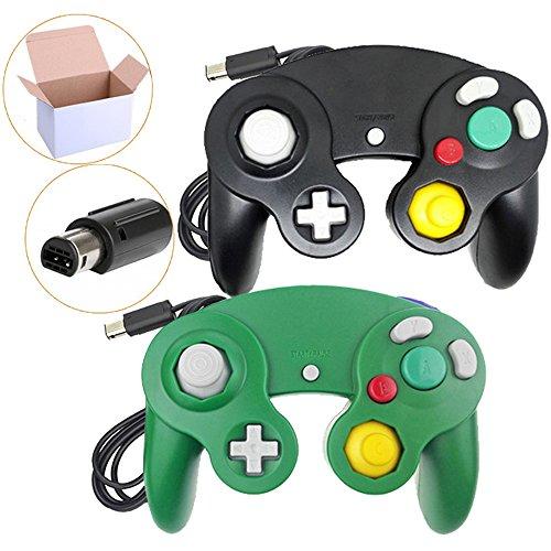 gamecube controller kirby - 1