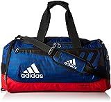 Search : adidas Team Issue Duffel Bag