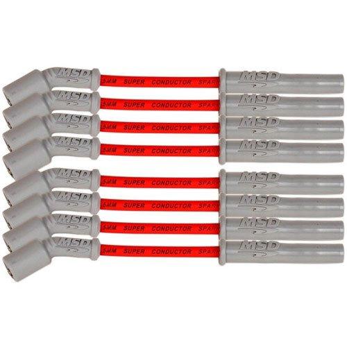 UPC 085132338290, MSD 33829 Spark Plug Wire