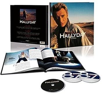 Johnny Hallyday Gang Amazon Com Music