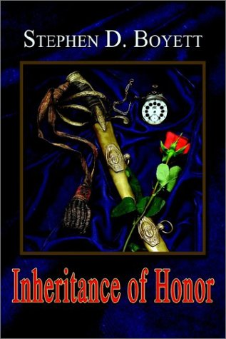 Inheritance of Honor