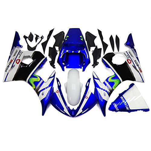 sportfairings-abs-fairing-kits-for-yamaha-yzf-r6-2003-2004-year-03-04-motorcycle-body-kits-movistar-