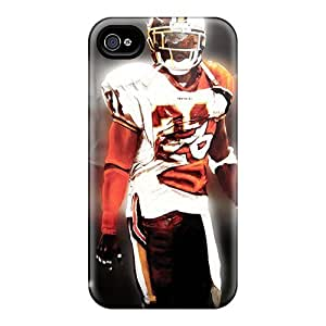 Hot Washington Redskins First Grade PC Phone Cases Diy For LG G3 Case Cover Cases Covers