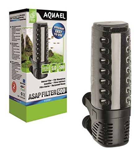 Aquael Innenfilter ASAP 500