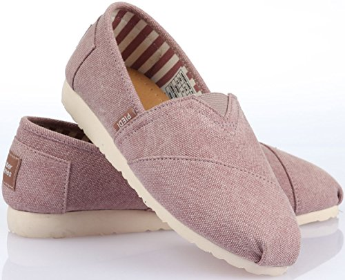 Top Rose 1197 Old Ons Paperplanes Easy Unisex Casual 1196 Shoes Low Slip Fashion XxWOZSwq
