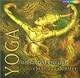 Yoga: On Sacred Ground