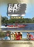 Bass Edge - Season 2