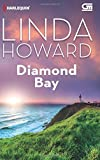 Harlequin: Diamond Bay