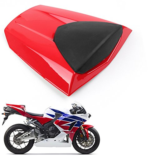 Areyourshop Rear Seat Fairing Cover cowl For Honda CBR600RR CBR 600 RR 2013-2014