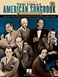 The Great American Songbook – The Composers: Volume 2: Music and Lyrics for 94 Standards from the Golden Age of American Song