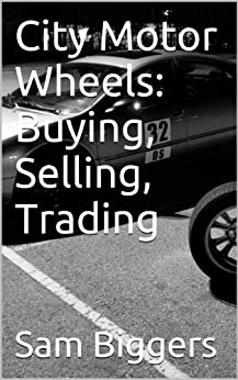 City Motor Wheels Buying Selling Trading Southern