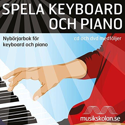 35  Sommaren  R Kort  Feat  Jan Utbult   Pia  Hlund