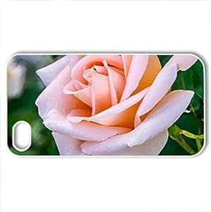 Diy For LG G2 Case Cover Red Rose For Exoxotica ( Exotica ) Pattern